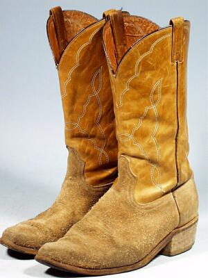 acme boots 11 5
